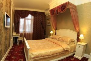 VIP Апартаменты Минск - фото 6