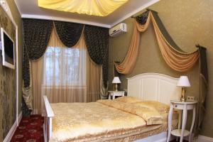 VIP Апартаменты Минск - фото 5