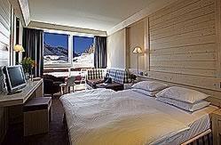 Hotel Le Ski d'Or - Tignes