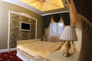VIP Апартаменты Минск - фото 20