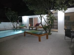 obrázek - Villa Frangipane