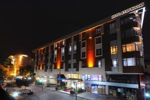 Отель Etap Bulvar, Анкара