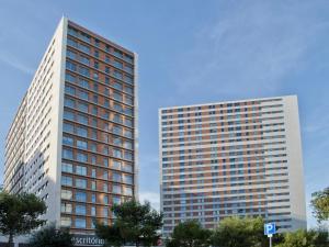 Lisbon Apartments Rent4Stay(Lisboa)