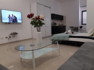Spat Studio ApartHotel
