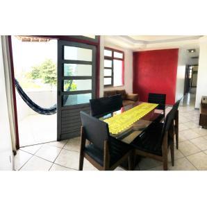 obrázek - Apartamento Amplo - Varanda e WIFI