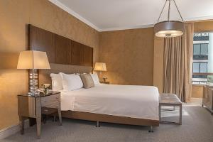 Alvear Icon Hotel4