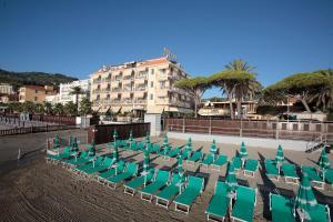 obrázek - Hotel Palace