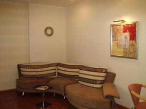 Отель ZS Клуб - фото 25