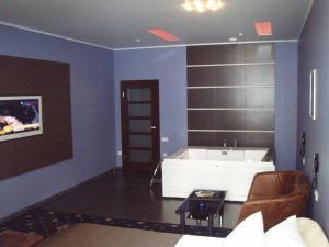 Отель ZS Клуб - фото 18