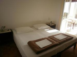 Apartments Kust, Appartamenti  Mlini - big - 60