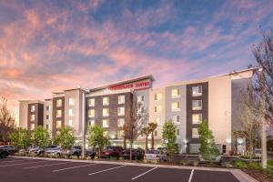 obrázek - TownePlace Suites by Marriott Orlando Altamonte Springs/Maitland