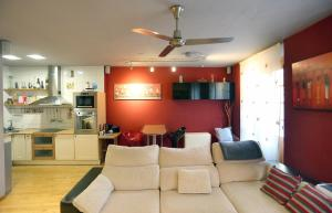 Apartamento Elane