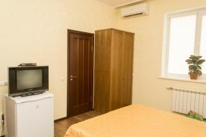 Отель Валео - фото 3