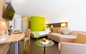 Hotel Olten Swiss Quality