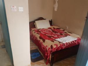 Une image de Tembo Lodge Isibania