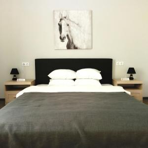 Рига - Dreamfill Hotel Riga