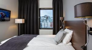 obrázek - First Hotel Atlantica