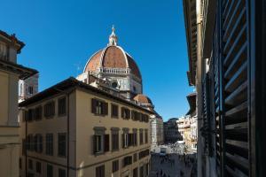obrázek - In Duomo