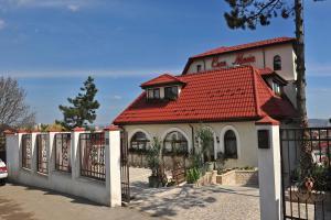 obrázek - Casa Maria Arges