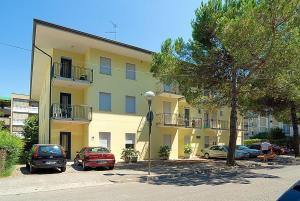 Nearby hotel : Residence Brionetta