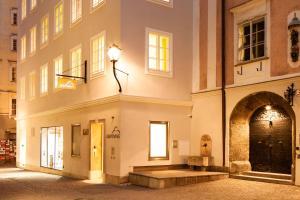 obrázek - Hapimag Resort Salzburg