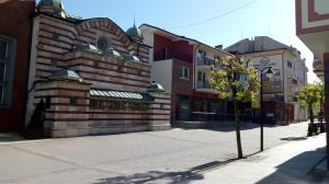 Apartmány ORAVA EDDA