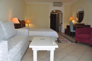 Okaliptus Hotel, Hotels  Bitez - big - 3