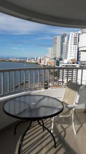 Картахена - Apartamento Palmetto Cartagena
