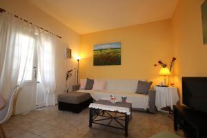 obrázek - Acharavi Afrodite Apartments