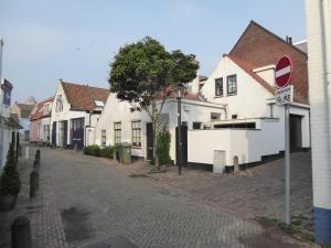 obrázek - Romantic Home Gasthuisstraat