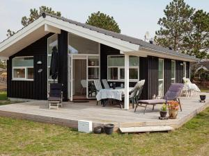 Holiday home Slagelse IX
