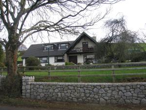 Ashdene Country Home B&B
