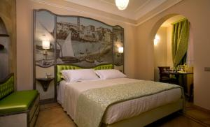 Grand Hotel Savoia (7 of 73)