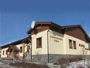 Liptovska Izba