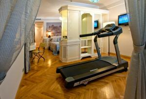 Grand Hotel Savoia (34 of 73)