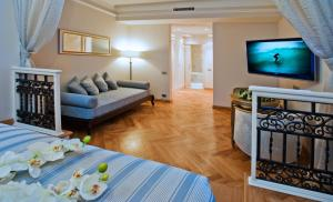 Grand Hotel Savoia (35 of 73)