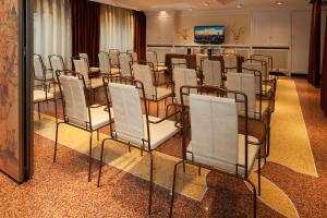 Grand Hotel Savoia (12 of 73)