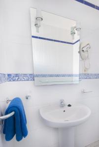 Apartamentos Jable Bermudas, Апартаменты  Пуэрто-дель-Кармен - big - 2