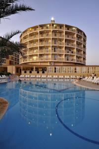obrázek - My Home Sky Hotel