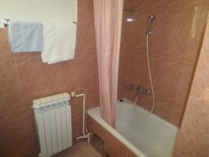 Apartments Kust, Appartamenti  Mlini - big - 58