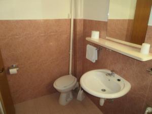 Apartments Kust, Appartamenti  Mlini - big - 67