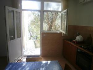Apartments Kust, Appartamenti  Mlini - big - 41