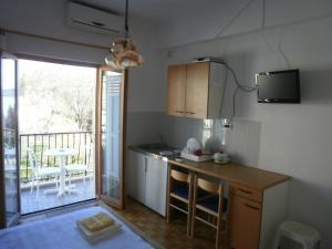 Apartments Kust, Appartamenti  Mlini - big - 22