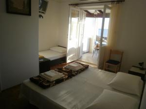 Apartments Kust, Appartamenti  Mlini - big - 37