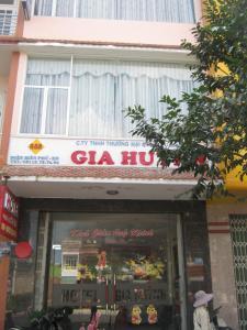 Gia Huynh Hotel