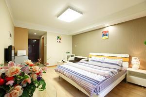 Jia Hui Apartment