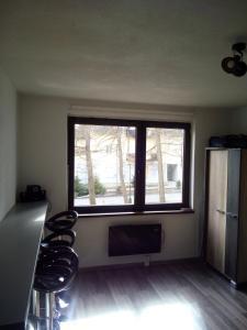 obrázek - Ubytovanie v útulnom jednoizbovom byte pre 1-4 osoby