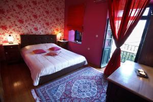 obrázek - Kapodistrias Hotel