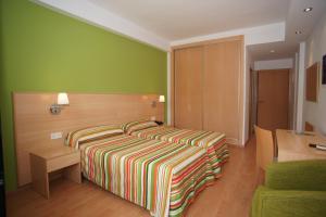 obrázek - Hotel Golden