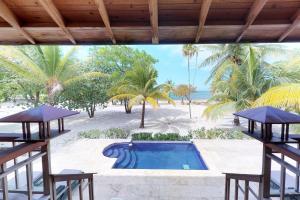 Coconut Grove @ Palmetto Bay